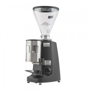 Rasnita manuala Mazzer Super Jolly