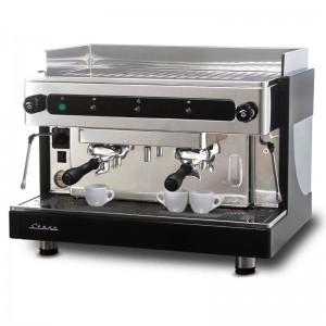 MCE Start Semi Automat 2grupuri AEP2