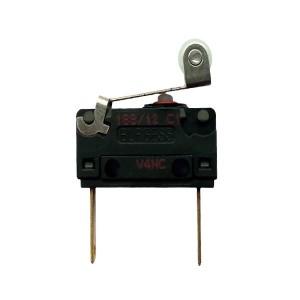 Necta Microcontact dozator cafea 0V2131