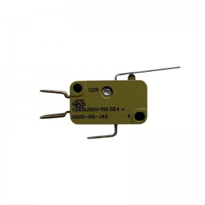 Necta Microcontact vas de apa 0V1141