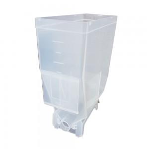 Necta Brio 3 container solubile 3 litri 254433