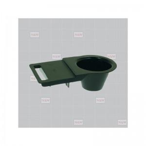 Necta Capac caseta sustinere 0V1534