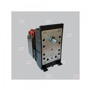 Necta Motor dozator 78r/min 0V2517
