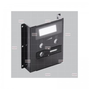 Necta Astro Suport display 0V4227