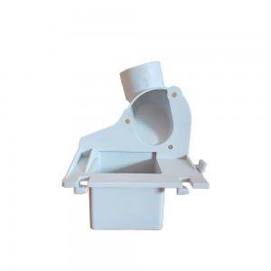 Necta Astro Suport Ventilator 0V4210