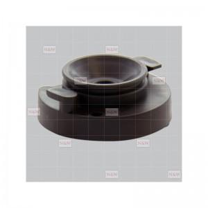 Necta Brio flansa mixer 097911
