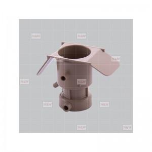 Necta Camera de compresie 9 Grame 251760