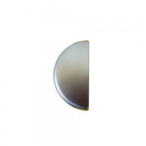 Necta Colibri buton plastic 0V2539