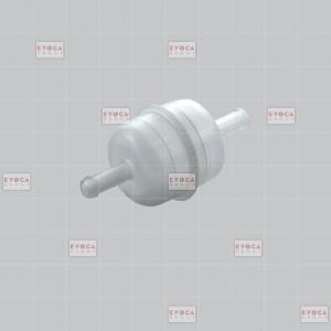Necta filtru apa 097435