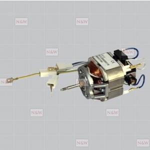 Necta Motor mixer 098808
