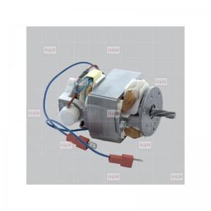 Necta Motor rasnita 099732