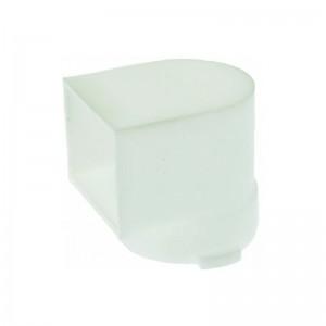 Necta Nas patrat container 096868