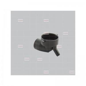 Necta racord plastic mixer 097912