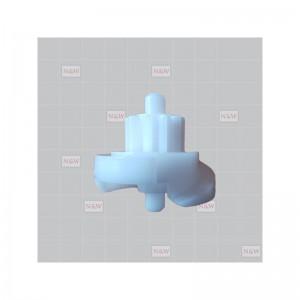 Necta sateliti coloana pahare 098305