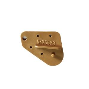 Necta Suport microcontact 0V2082
