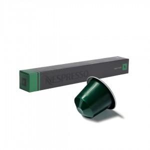 Nespresso Capriccio capsule 10 buc