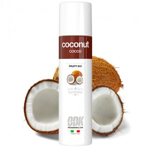 ODK Mix Cocos 750 ml