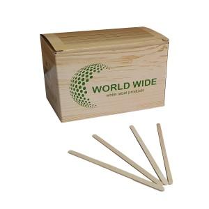 Palete lemn 110 mm set 700 buc