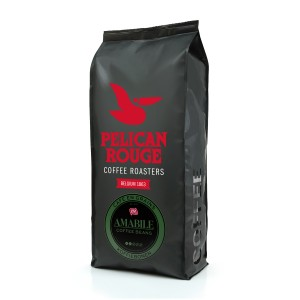 Pelican Rouge Amabile cafea boabe 1kg