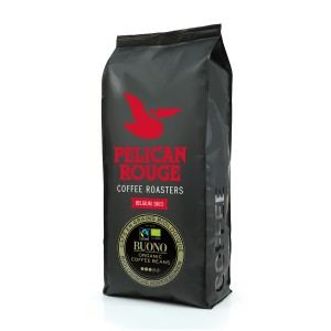 Pelican Rouge Buono cafea boabe 1kg