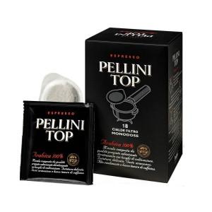 Pellini Top monodoze ESE cutie 18 buc