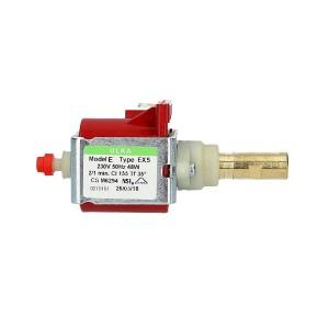 Pompa Ulka EX5 48W 230V
