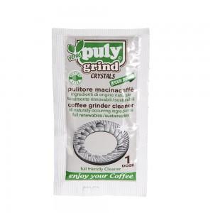 Puly Grind detergent rasnita plic 15g