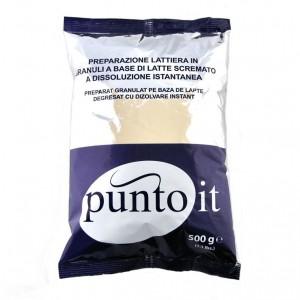 Topping Punto it - 0.5 kg