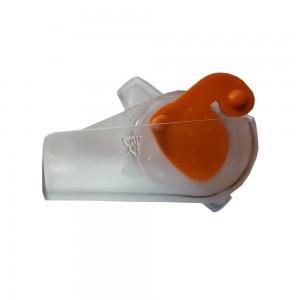 Rhea Vendors Nas stanga container 30057