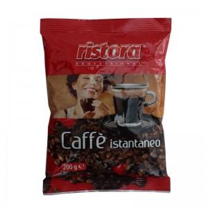 Ristora cafea instant 200 gr