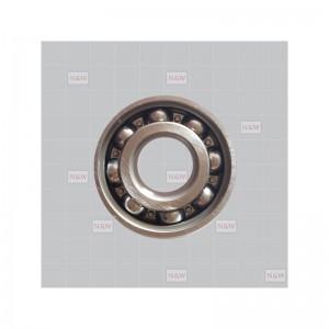 Necta Rulment rasnita 095803