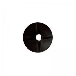 Saeco-Paleta mixer ventilator 9111.228.060