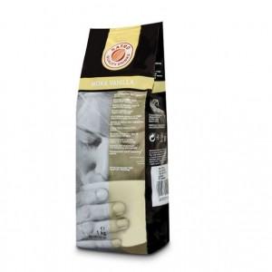 Satro Moka Vanilie cappuccino 1 kg