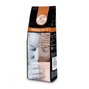Satro Premium Choc ciocolata instant 1 kg