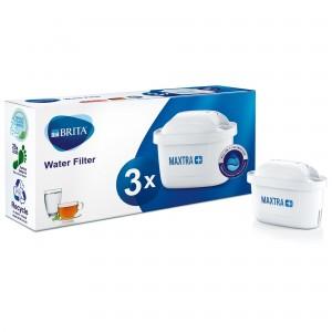 Brita Maxtra set 3 filtre de apa BR1025356