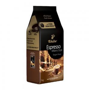 Tchibo Espresso Milano cafea boabe 1 kg
