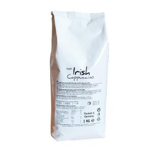 Type Irish cappuccino 1kg