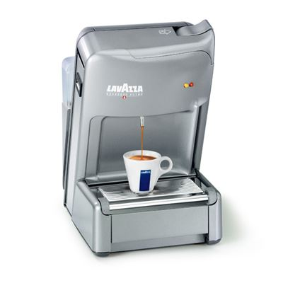 Lavazza EP 3200 Evolutione