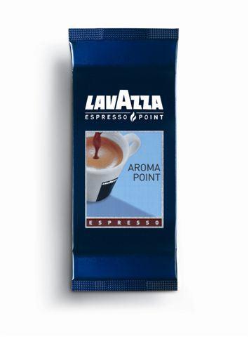 Lavazza Espresso Point Aroma Point 100 buc