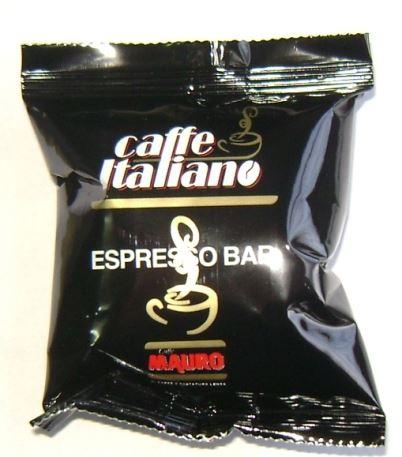 Mauro Espresso Bar 1 buc