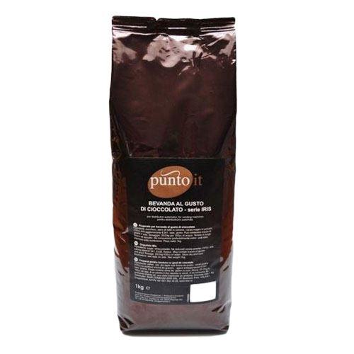 Ciocolata calda Punto it Iris 1 kg