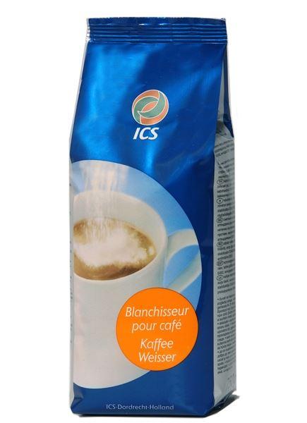 ICS lapte degresat Whitener 1 kg