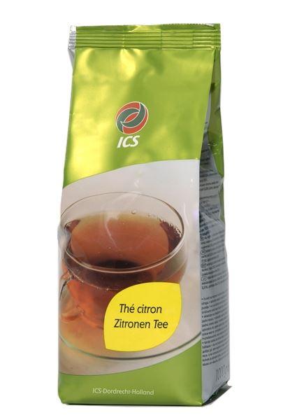 ICS ceai instant de lamaie 1 kg