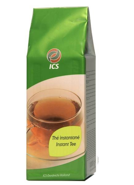 ICS ceai instant de piersica 1 kg