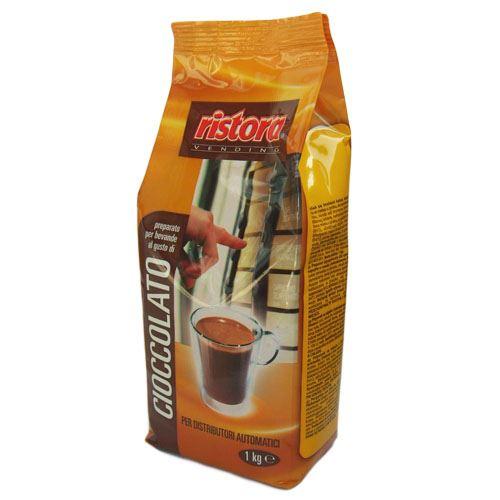 Ciocolata calda Ristora 1 kg