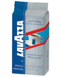 Cafea macinata Lavazza Filtro Clasico 226 gr