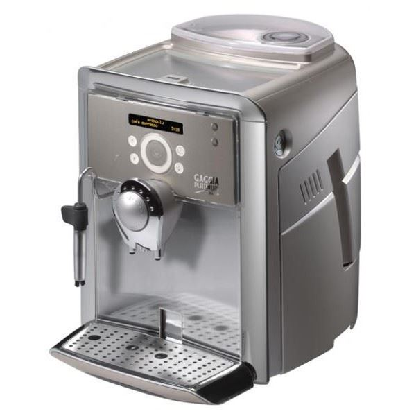 Gaggia Platinium Swing Up