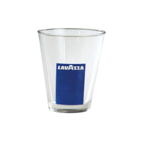 Lavazza pahar mare sticla 1 buc