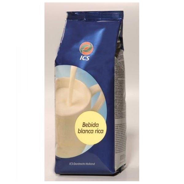 ICS lapte praf Bebida Blanca Rica 1 kg
