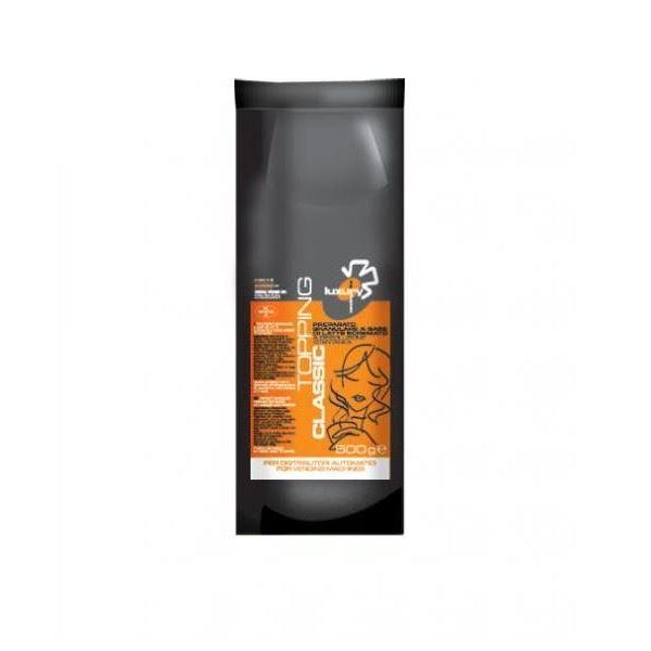 Luxury Lapte Clasic 30 500gr